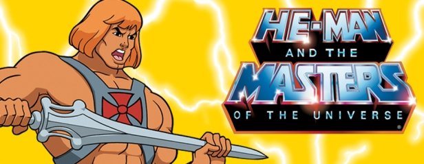 he_man_and_the_masters_of_the_universe
