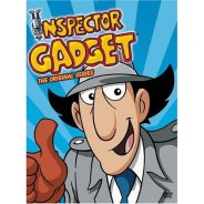 Inspector_Gadget_The_Original_Series