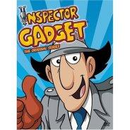 Inspector_Gadget_The_Original_Series