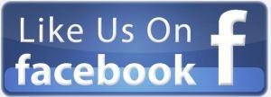 likefacebook