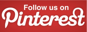 Pinterest-Follow