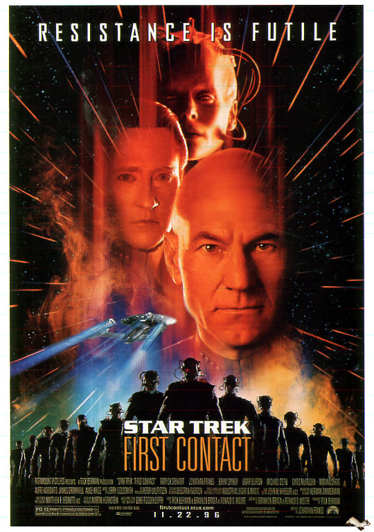 star_trek_first_contact