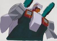 transformer12s 002