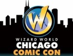 wizardworld_2217_44682838