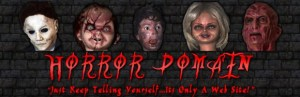 horrordomainlogo