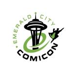 ECCC_Round_Logo