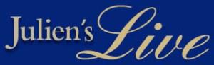 julienslive-logo
