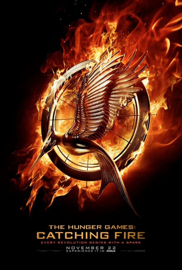 hungergames2catchingfire