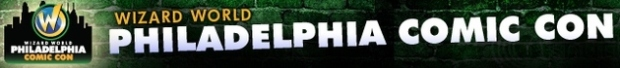 WWphilbanner