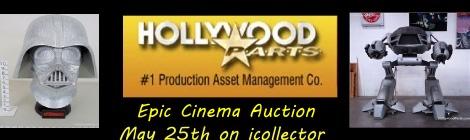hollywoodpartsheaderauctionmay25