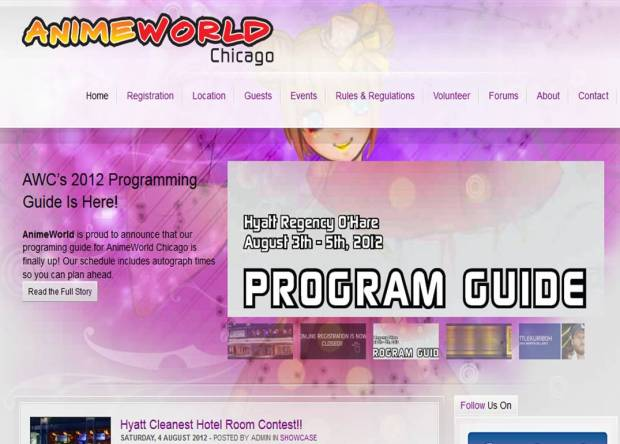 animeworldweb