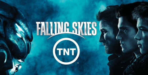 Falling-Skies-Season-2-Promo-Cast-Poster-3