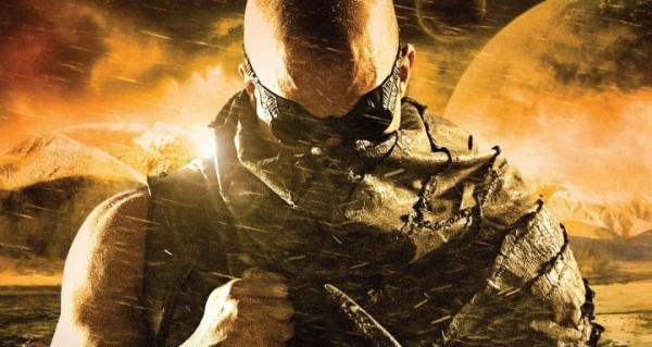 Riddick-2013ab