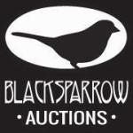 blacksparrowlogo_a