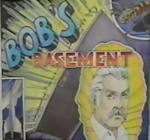 bobsbasement-bobburns