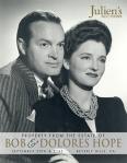 bob-hope-catalog