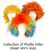 phyllis-diller-wigs