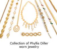 phyllis-diller-worn-jewelry