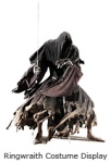 ringwraith-costume-display