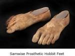 samwise-prosthetic-hobbit-feet