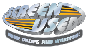 ScreenUsedLogo