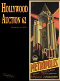 hollywoodauction62catalog
