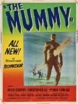 mummymovieposter1959