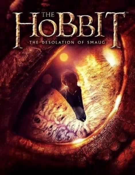 the-hobbit-desolation-of-smaug-tr23