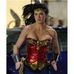 wonderwoman2012