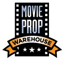 moviepropwarehouselogo