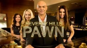 beverlyhillspawn(400x225)