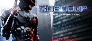 920x420_RoboCop_rd2