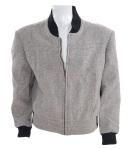 BackToTheFuture2_Biff_jacket