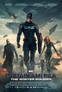 captainamericawintersoldier-movieposter