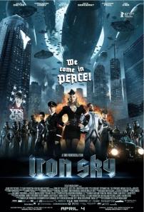 iron-sky-movie-poster1