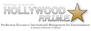 hollywoodprime