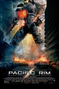 Pacific-Rim-2013-Movie-Poster