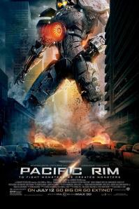 Pacific-Rim-2013-Movie-Poster