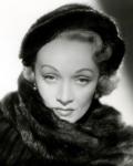 MarleneDietrich1951