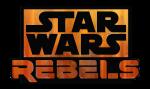starwarsRebels-logo1200