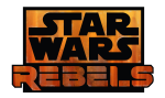 starwarsRebels-logo1200