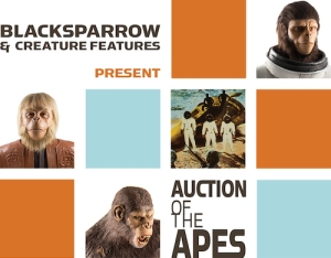 blacksparrowpotaauction