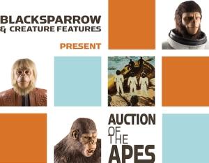 blacksparrowpotaauction
