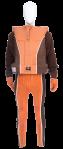 ST2-WrathOfKhan_Spacesuit