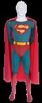 Superman3_ChrisReeve