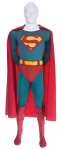 Superman3_ChrisReeve