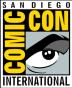 Comicconlogo2014