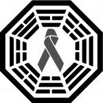cgl_logo_new-150x150