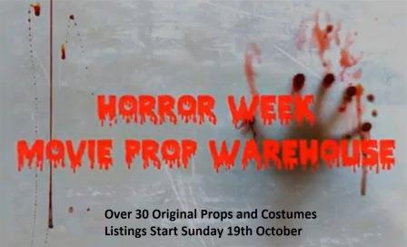 horrorweekmpw14