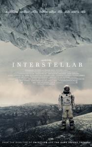 interstellar__2014poster
